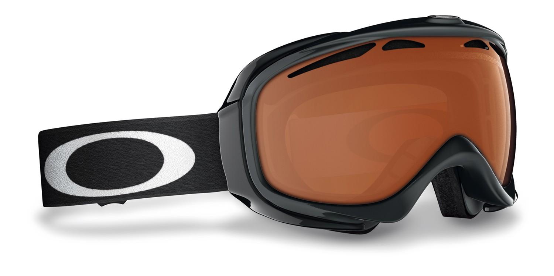 oakley elevate goggles  oakley elevate goggles
