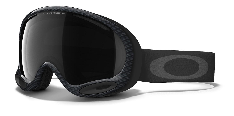 f4ae407893 Oakley A-Frame 2.0 Snowboard Ski Goggles ActiveLifeStore.com