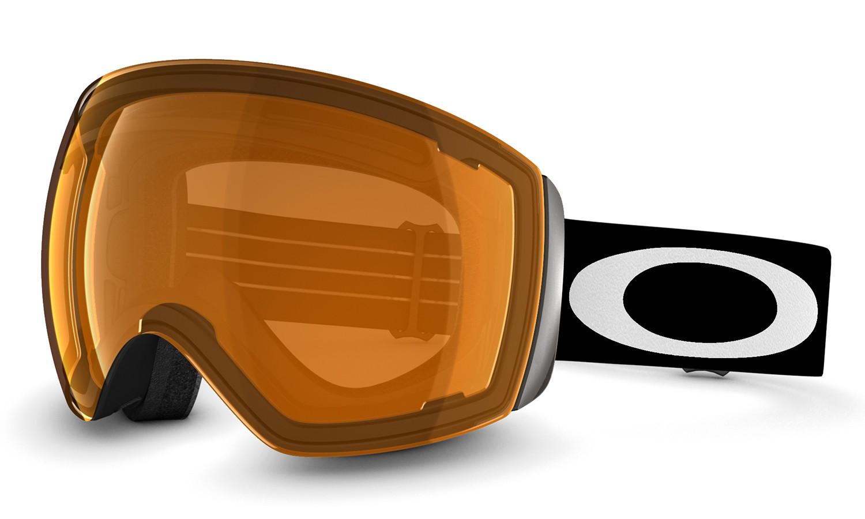 oakley flight deck ski goggles tshv  oakley flight deck ski goggles