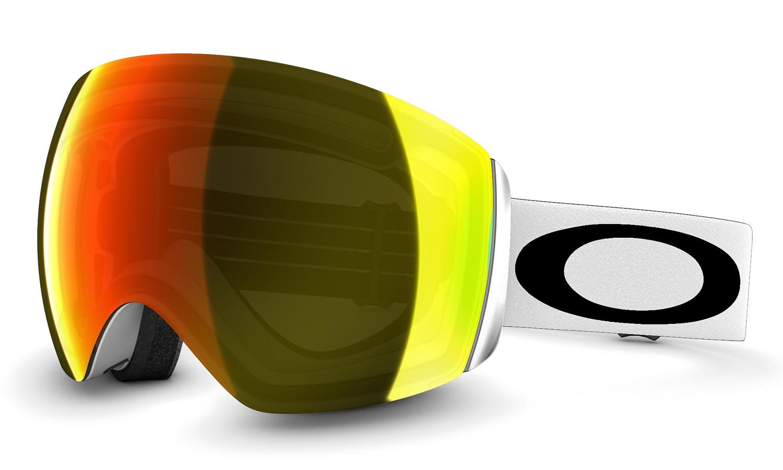 oakley snowboard 097b  oakley snowboard