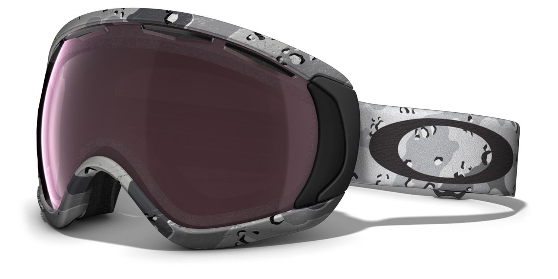 dadf2ebd46f7 Oakley Canopy Snowboard Ski Goggles ActiveLifeStore.com