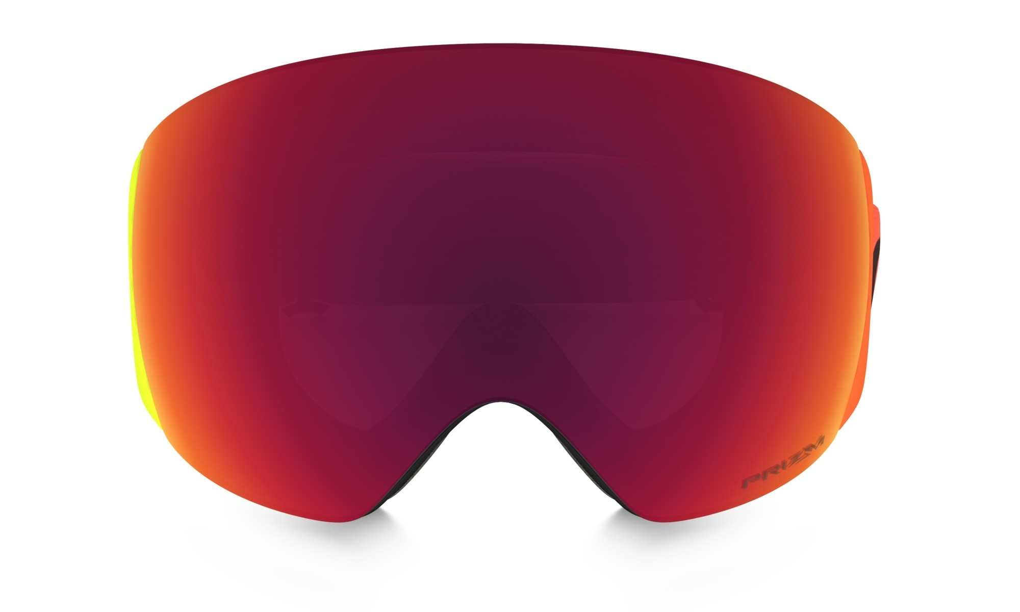 2018 Oakley Flight Deck (Harmony Fade w/ Prizm Snow Torch