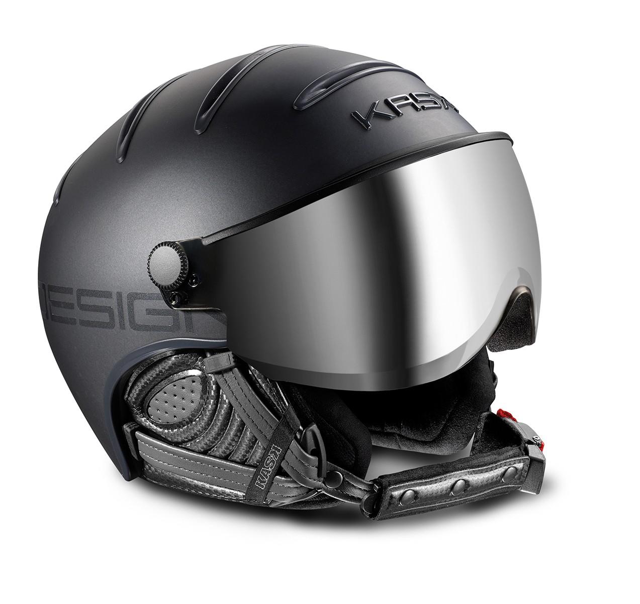 Kask Class Shadow Snow Helmet ActiveLifeStore.com