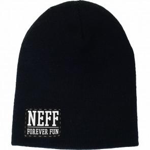 Neff Forever Fun Beanie