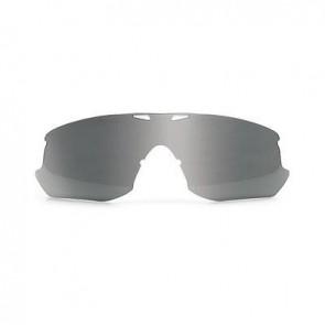 Grey 20z
