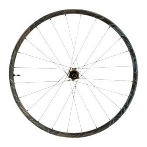 "Easton Haven Carbon Wheel - 29"" inch Rear 10 X 135"