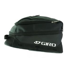Giro Snow Helmet Snow Helmet Case