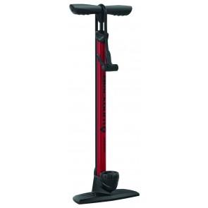 BlackBurn AIRTOWER 1 Bike Pump Red