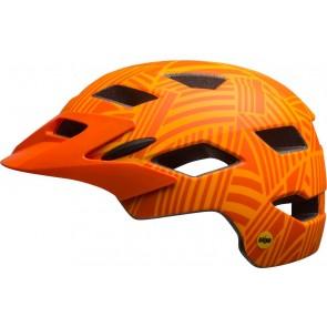 Matte Tang/Orange Seeker