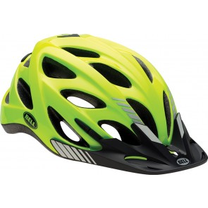 Bell Cycling Bike Helmet Muni