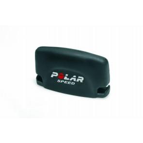 Polar CS Speed Sensor & Twist Lock Bike Mount