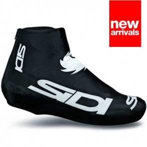 Sidi Cycling Chrono Shoe Cover Black XL