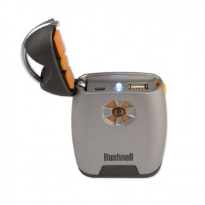 Bushnell PowerSync AA Battery Recharger