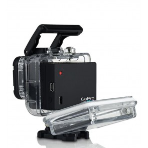 GoPro Battery BacPac for Hero 3