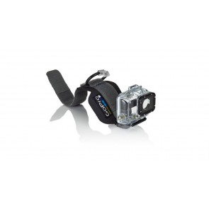 GoPro HD HERO3 Wide Wrist Housing