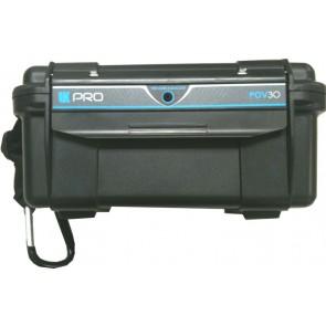 UK Pro Waterproof Camera Case for GoPro Black POV30