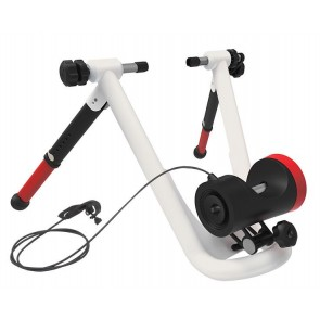 Blackburn Tech Mag 9 Magnetic Resistance Trainer