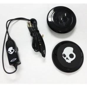 Smith Optics Skullcandy Drop In Audio Speaker System Single Shot