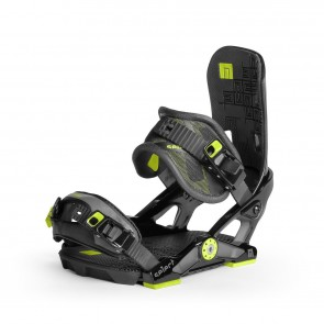 Now Select Bindings Black Size Large 10-13 2014