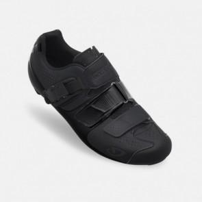 Giro Cycling Shoes Factor ACC
