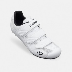 Giro Cycling Shoes Treble II 2014