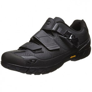 Giro Cycling Shoes Terraduro