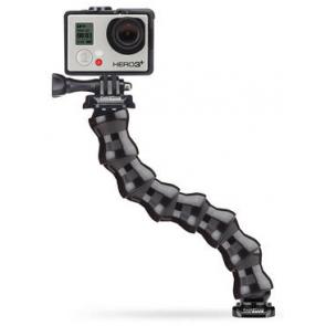 GoPro Jaws Flex Gooseneck Only