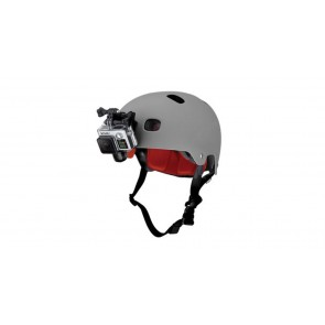 GoPro Helmet Front Mount