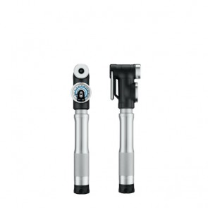 CrankBrothers Sterling SG Air Pump