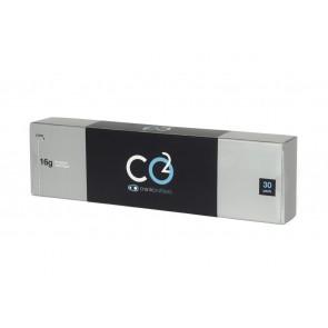CrankBrothers CO2 16g Threaded - Bulk Pack (30 Cartridges)