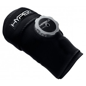 Hyperice Knee Cold Therapy, Black, One Size