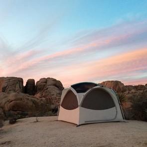 Ticla Mojave 4 Tent