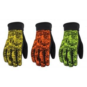 POW Ninjah Glove