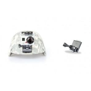 GoPro Night Vision Goggle NVG Mount