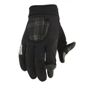 POW Pho-Tog Glove 2014