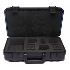 UK Pro Waterproof Camera Case for GoPro Black POV60