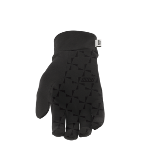 POW Touch Liner Glove