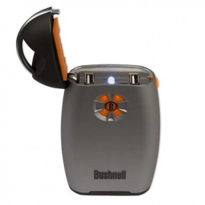 Bushnell PowerSync Power Charger w/ 2 USB Ports