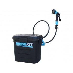 RinseKit Portable Shower System