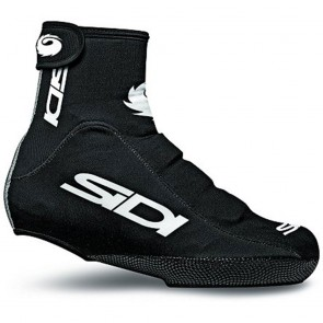 Sidi America Thermocover Shoe Cover