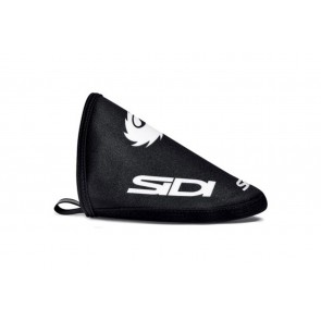 Sidi America Toe Cover Black