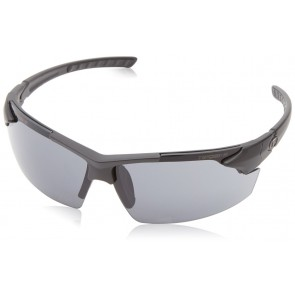 Tifosi Jet FC, Matte Black Tactical Safety Sunglasses