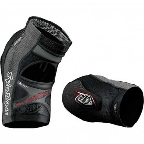 Troy Lee Designs Elbow Guards EG 5500