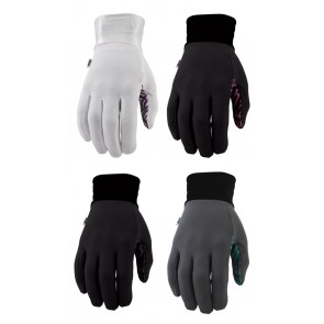 POW Poly Pro Liner Glove