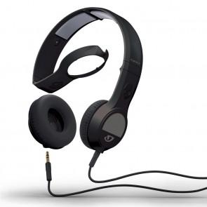 Giro Skullcandy TuneUps Cassette Interchangeable Speakers