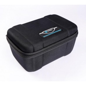 UK Pro POV20LT Softshell Case For GoPro Hero HD 2 HD 3 Plus Cameras