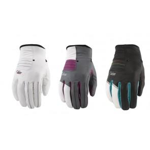 POW Women's Chase Glove