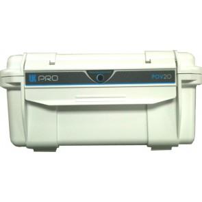 UK Pro Waterproof Camera Case for GoPro White POV20