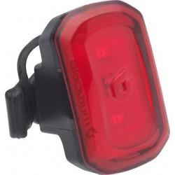 Blackburn Click USB Rear Light Rear Light