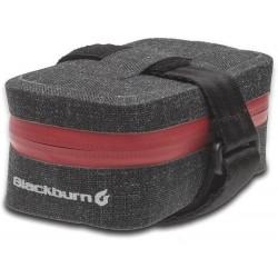 Blackburn Barrier Micro Seat Bag Black